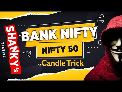 23th Aug Live trading today | Live trading intraday l Live technical analysis of stocks| Shanky Live