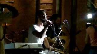 Download lagu ΓΙΑΝΝΗΣ ΚΡΗΤΙΚΟΣ 2013
