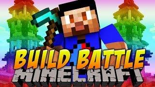 Minecraft Survival Multiplayer