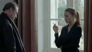 My Wife's Romance / Le Roman de ma femme (2011) - Trailer French