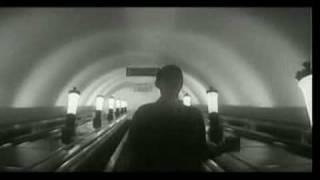 Nikita Mikhalkov Ja Shagaju Po Moskve