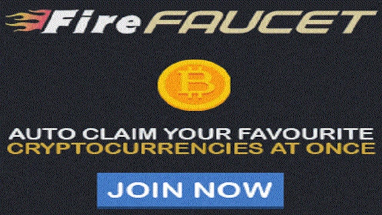 🔥 Fire Faucet - The Best Auto Faucet 🔥