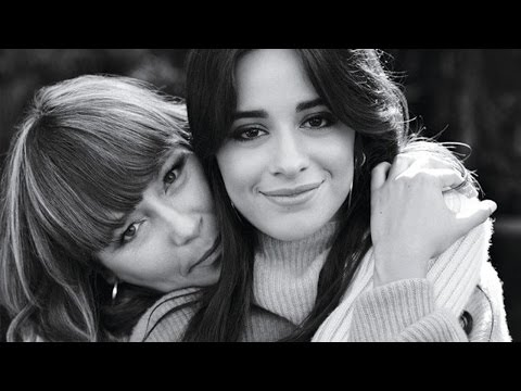 Camila Cabello Opens Up About Coming To America From Cuba In Glamour Mag