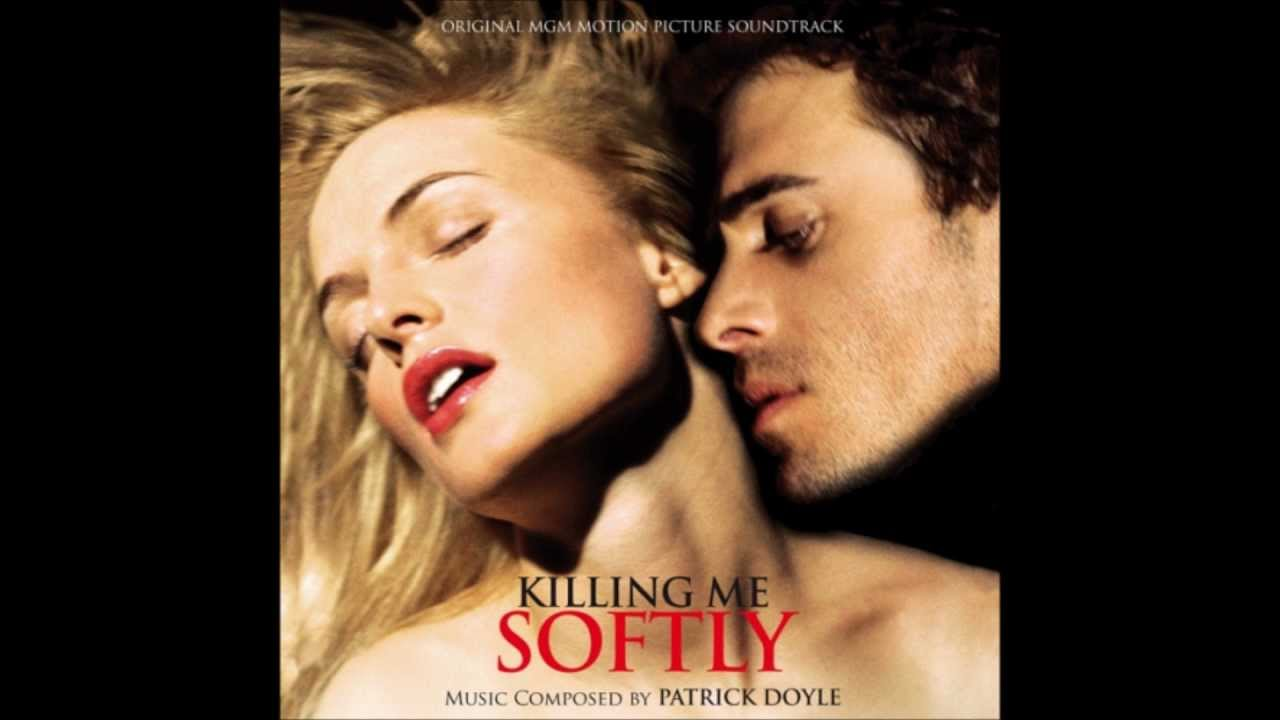 the review of the movie killing us softly iii No quotes approved yet for killing us softly 3 logged in users can submit quotes .