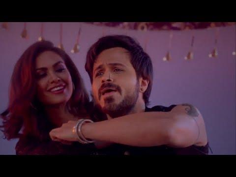 Baadshaho- Socha Hai ( Keh Du Tumhe ) | Emraan Hashmi Whissell | Whatsapp Status Video Song