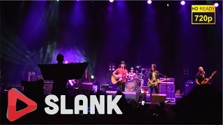 Video SLANK Band | Concert Rame Rame Aksi Cinta Indonesia 2016 [HD] download MP3, 3GP, MP4, WEBM, AVI, FLV Desember 2017