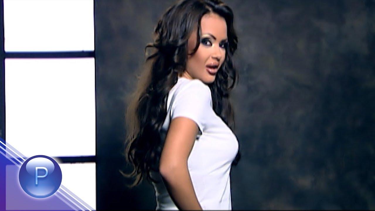 MARIA & KRISTALI - TELEFONI - remix / Мария и Кристали - Телефони - ремикс
