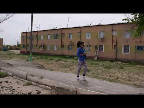 Mo'ynoq, Uzbekistan Mp3