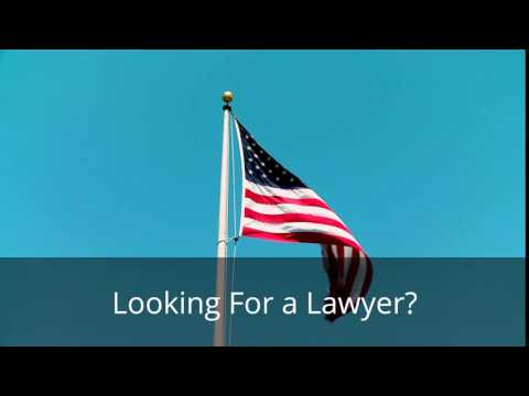 Find the top  US lawyers - See more in the link below