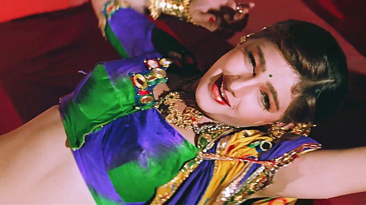 प्यार इसका नाम है गीत | Sadhana Sargam | Abhijeet |Ahankaar Song |Mamta Kulkarni |Mithun Chakraborty