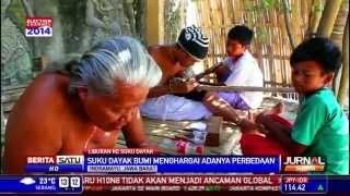 Video Kampung Suku Dayak Losarang, Wisata Alternatif di Kabupaten Indramayu download MP3, 3GP, MP4, WEBM, AVI, FLV Juni 2018