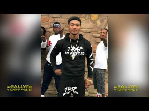 YNB NyNizzle [StretchGang] Calls in from Feds speaks on indictment, Single w/Trapboy Freddy Coming