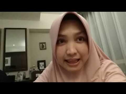Apartemen The Medina apartment islamic di Karawaci KAB Tangerang, Hunian Syariah Ala Konglomerat