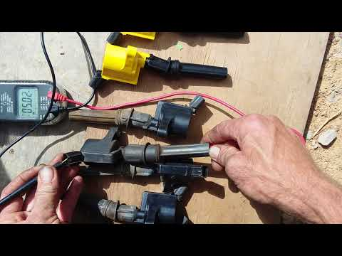 how-to-test-your-coils-on-a-5.4-ford-motor