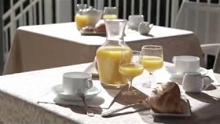 Cannes-la-bocca Résidence Du Midi Visite Vidéo