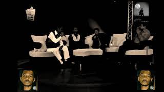 حالات وتساب محمود عبدالعزيز