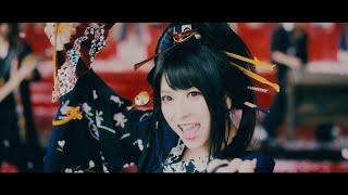 和楽器バンド / 「起死回生」Kishikaisei MUSIC VIDEO 和楽器バンド 検索動画 9
