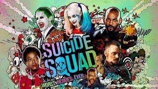 הולכים לקולנוע - יחידת המתאבדים