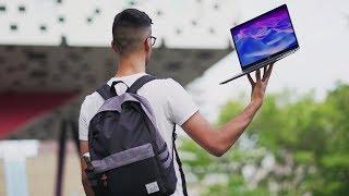 My School Tech Bag + Student EDC 2018