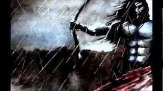 Rakta Charitra-Karma Dharma(Warrior Version)