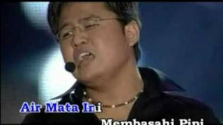 Memori Bahagia - Sahri -^MalayMTV! -^Watch In High Quality!^-