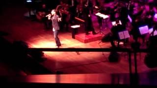 Serj Tankian Orca tour Rome 5 10 2013 Part 1(, 2013-10-08T04:46:15.000Z)