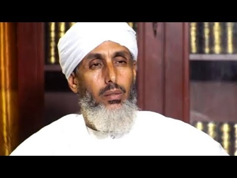 #ابو_حفص: القاعدة لم تكن بمنأى عن النزاع حول التكفير  - 21:22-2017 / 10 / 8