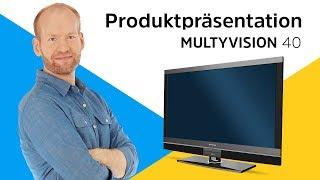 MultyVision 40