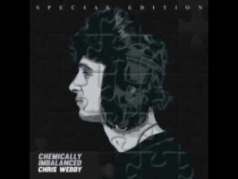 Chris Webby - Chemically Imbalanced