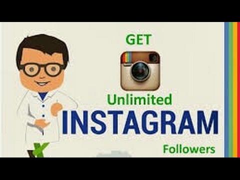 4liker instagram