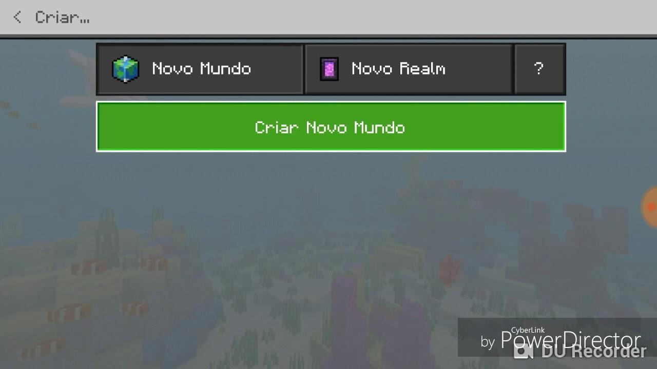 Minecraft App Apk Download - filehippoz.info