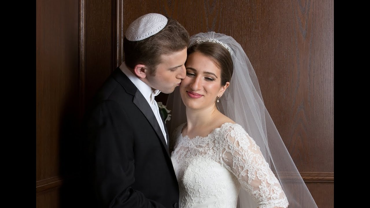 ballico jewish women dating site What traditional jewish clothing for women will look like womens clothing that orthodox jewish women wear  links to best dating sites read more dating jewish .