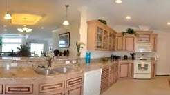 """Savanna Club Model Home in a Florida Retirement Community in <span id=""""port-st-lucie"""">port st. lucie</span>, FL ' class='alignleft'>View property details of the 3550 homes for sale in Port Saint Lucie at a median listing. Brokered by Versailles Intl Re Corp. Photo of 10554 SW Capraia Way , Port Saint Lucie, Florida. Fabulous master bedroom looking onto pool. realtor.com is the official site of the National Association of REALTORS and is .</p> <p>There has been some worry about four-star forward and Kentucky target Lance Ware scheduling four official visits and the fact that, despite being a rumored heavy UK lean, none of his trips being to Lexington. That being said, sources tell KSR that this is simply a logistics issue and that a visit to Kentucky is still in the works.</p> <p>Mortgage Loans in Port St Lucie, Florida for real estate by experienced Florida mortgage <span id=""""loan-originators-specializing"""">loan originators specializing</span> in mortgage. Mortgage Masters Group.</p> <p>12920 SW Gingerline Drive, Port St. Lucie, Florida 34987.. is an active adult community located within the unique, master-planned community of Tradition. Home Financing Made Easy With Pulte Mortgage.. More From Pulte Group, Inc.</p> <p><a href="""