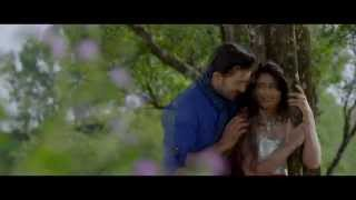 "Malayalam movie monsoon song - ""KANNIL NINTE KANNIL"""