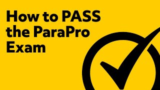 Free ParaPro Assessment Test - Sample Questions from the ParaPro Test
