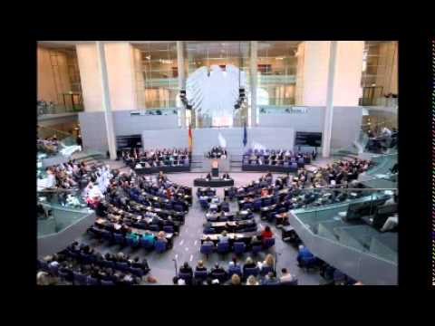 New NSA leaks anger Germany's politicians