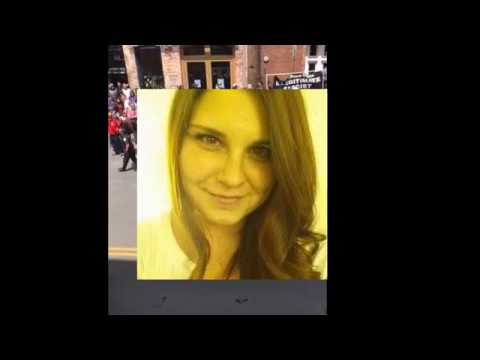 Heather Heyer Died of Massive Heart Attack - Graphic content