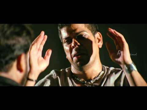 Vetrimaran IPS Tamil Movie | Scenes | Full Fight Scenes | Mohanlal | Asha Sarath | Major Ravi