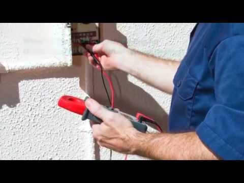 Electrician in Strongsville - (440) 879-2370