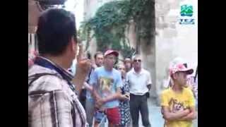 Греция Экскурсии   Венецианская красавица Ханья(, 2014-02-13T22:05:00.000Z)