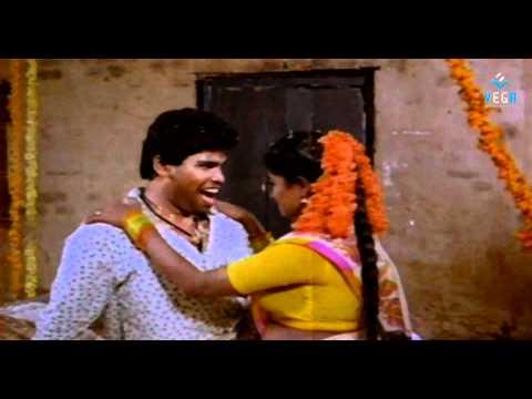Kaval Nilayam - Ye Mama Vetti Song