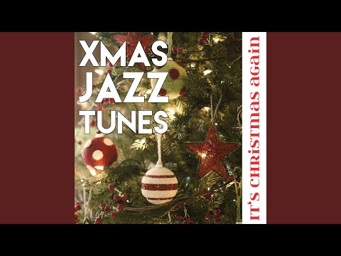 Les Brown and His Orchestra - We Wish You the Merriest mp3 ke stažení