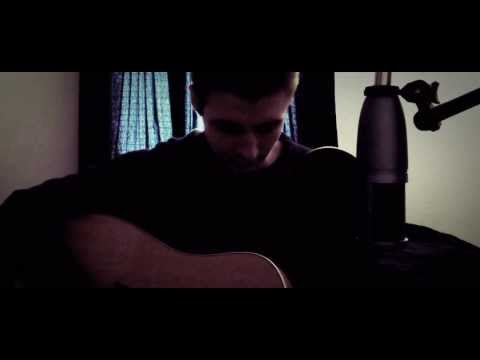 Ryan Ginther  November Live