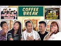 COFFEE BREAK EP 9: LTA INSTALLS METAL DETECTOR, BTS CONCERT TICKETS, NUS & NTU DROP OLEVELS