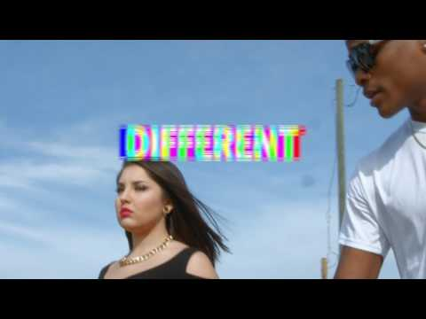 Izy - Roses&Gold (Different) Official Video