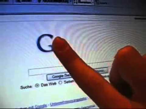 Magic Google   9 Tricks!   YouTube