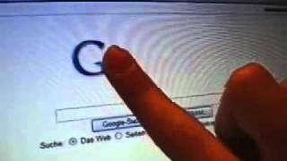 Magic Google   9 Tricks!   YouTube Thumbnail