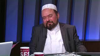 İslamiyet'in Sesi 05.10.2019