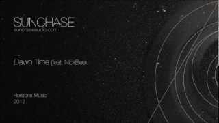 Sunchase & NIckBee - Dawn Time (Horizons Music, 2012)