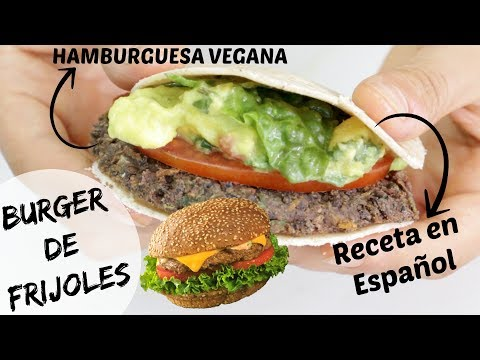 hamburguesa-mexicana-vegana